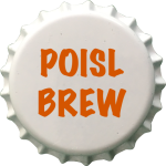 Poisl Brew
